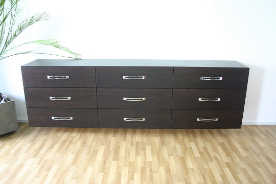 einzelanfertigung. Black Bedroom Furniture Sets. Home Design Ideas
