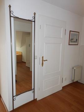 fenster u t ren. Black Bedroom Furniture Sets. Home Design Ideas